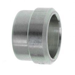 NC clamping rings