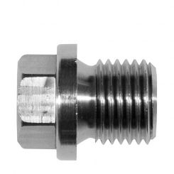 Locking screws