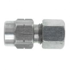 Manometer fittings NPT
